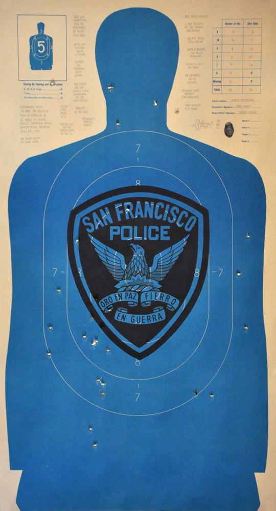 SFPD_Target_th.jpg