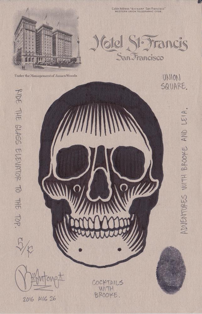 StFrancis_Skull_th.jpg