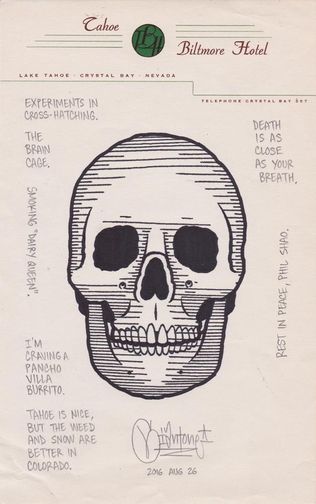 Tahoe_Skull_.jpg