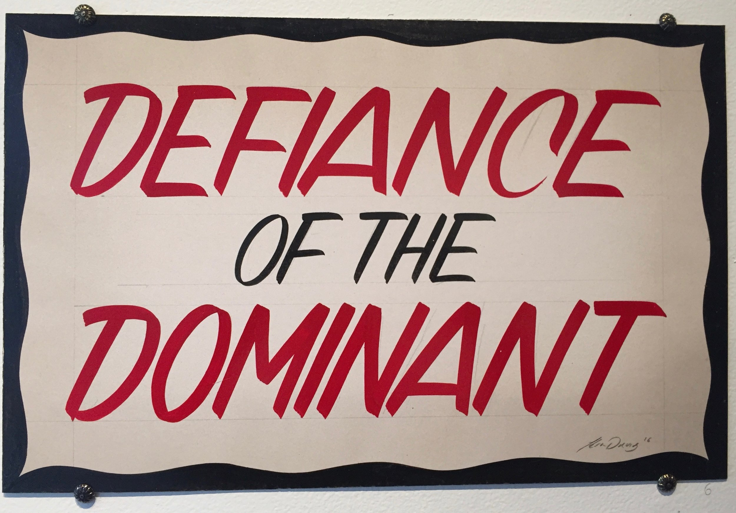 DEFIANCE OF THE DOMINANT.jpg