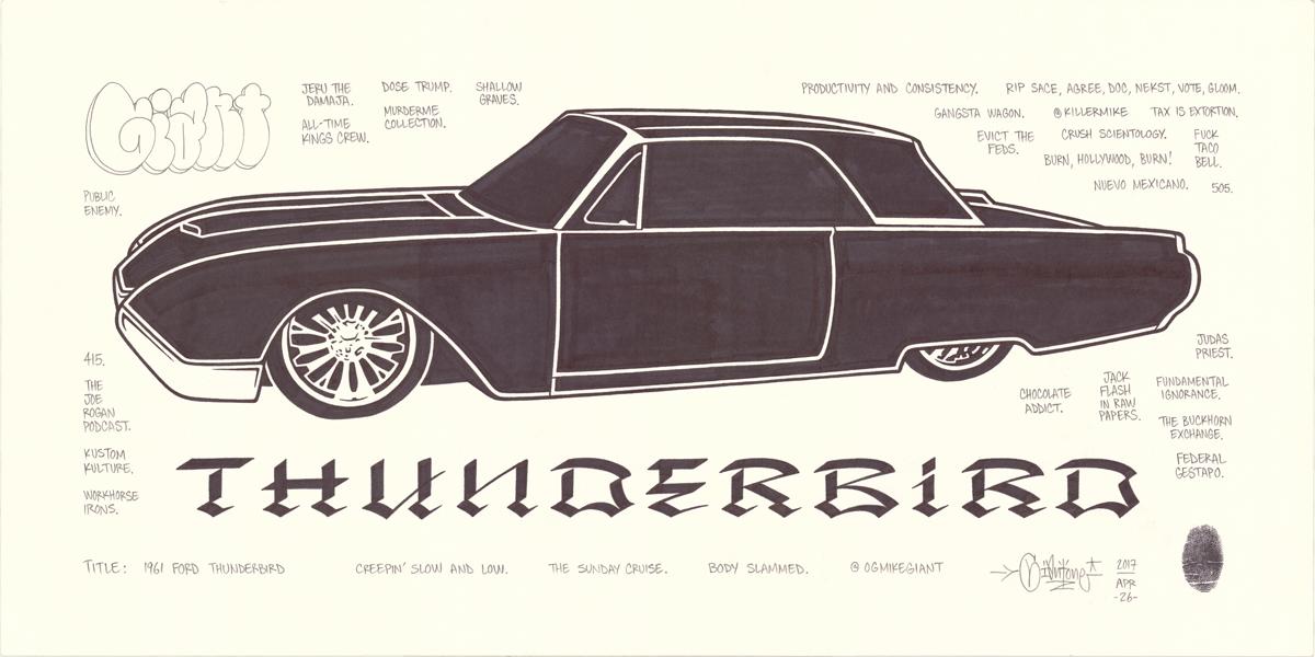 1961FordThunderbird.jpg