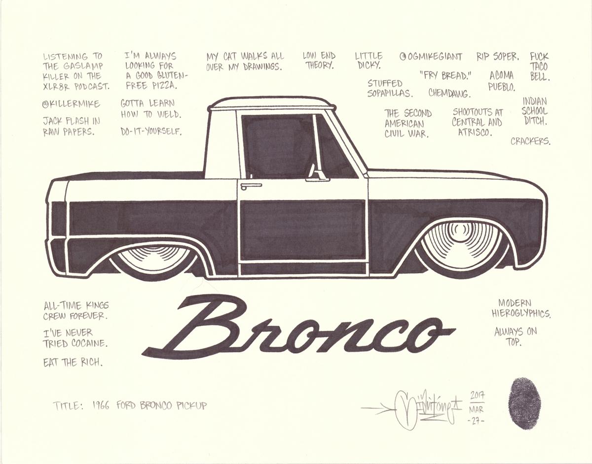 1966FordBroncoPickup.jpg