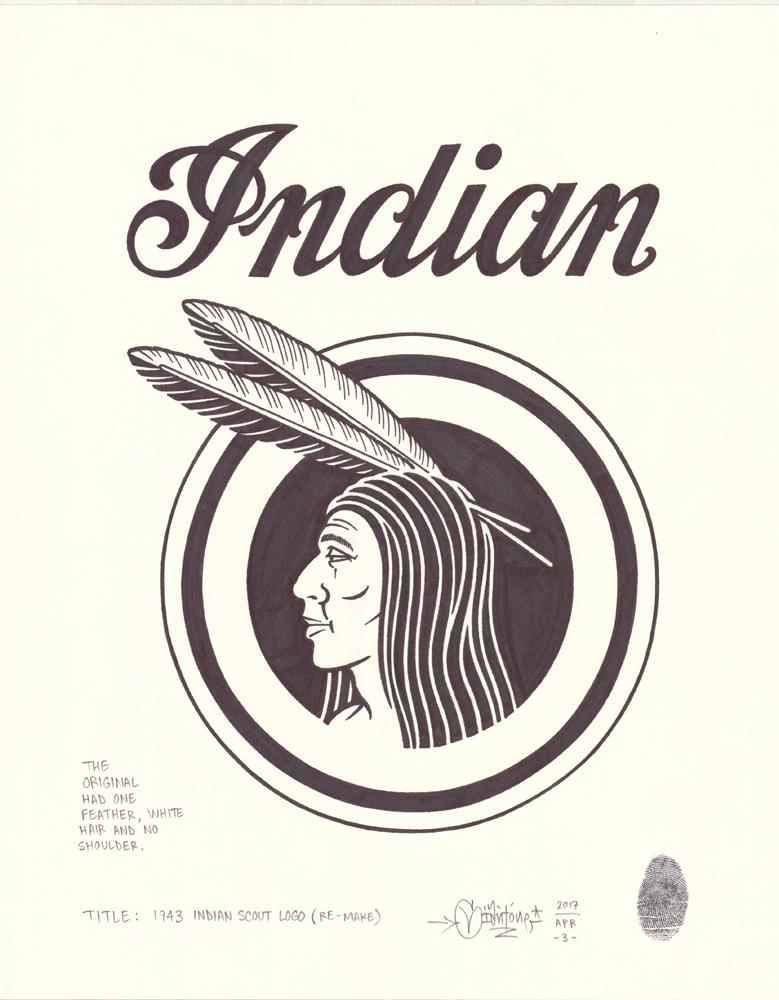 1943IndianScoutLogo.jpg