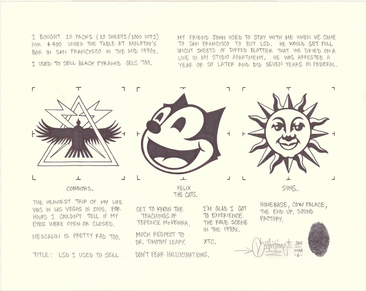 LSD_I_UsedToSell.jpg
