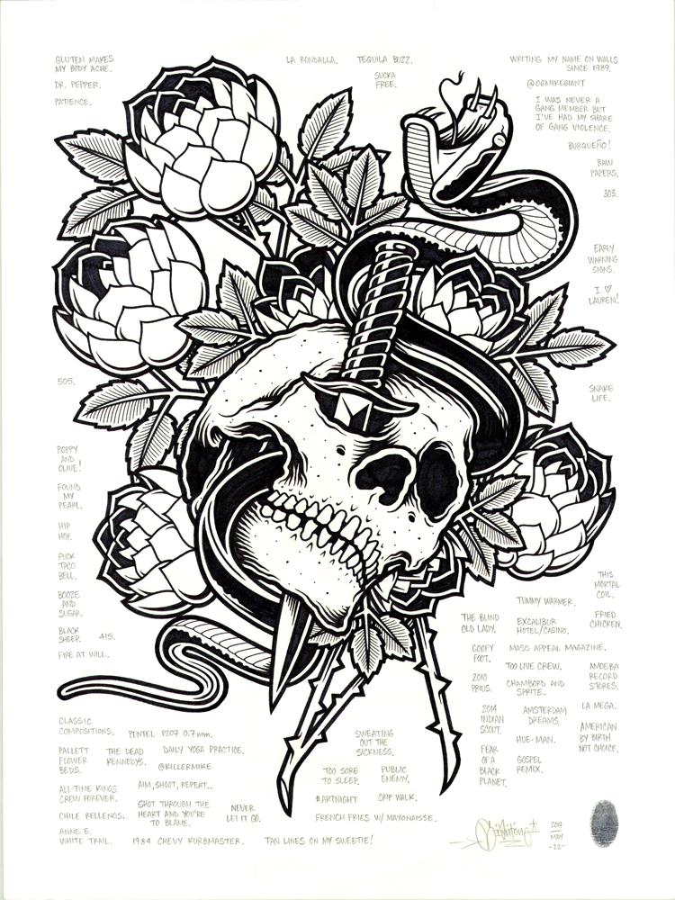 SkullDagger.jpg