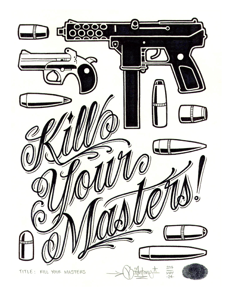 KillYourMasters.jpg