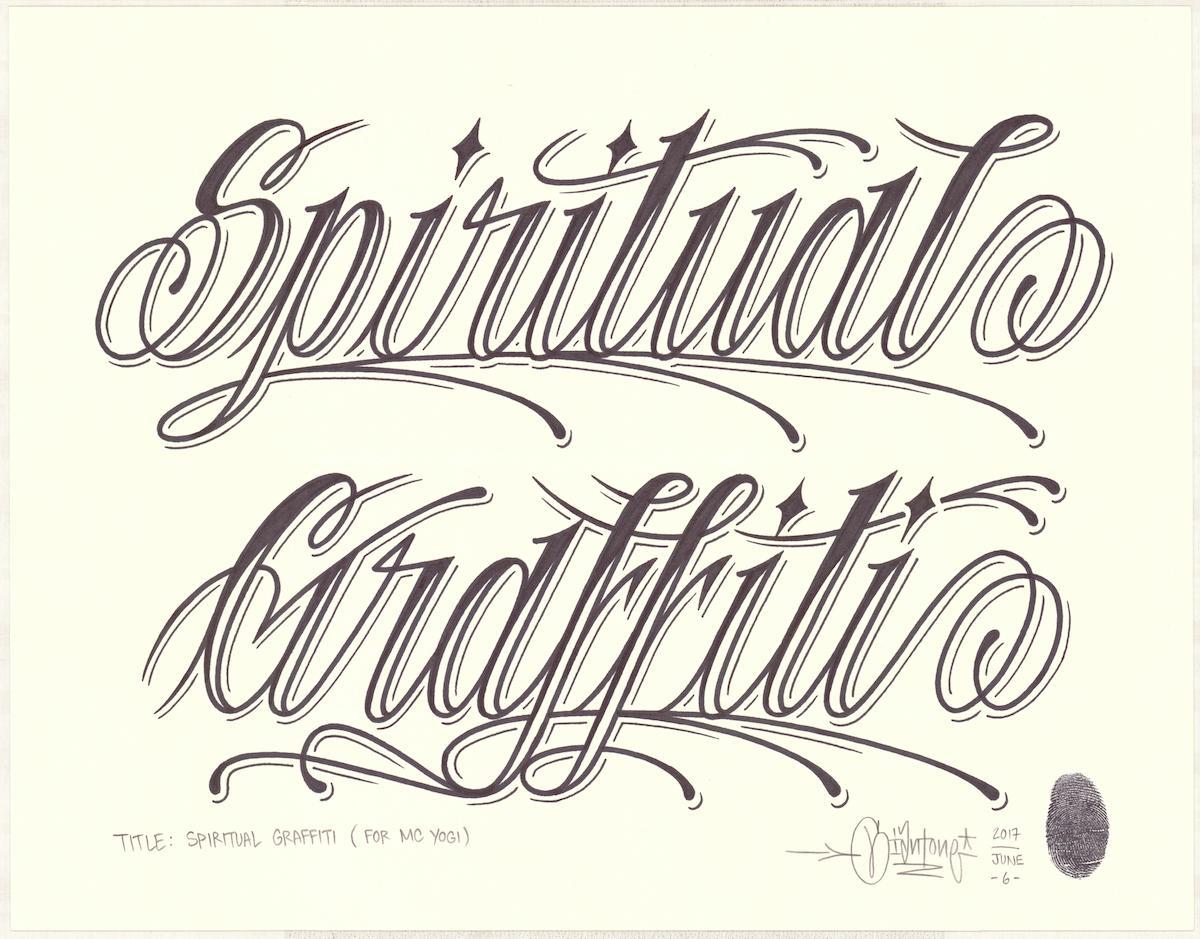 SpiritualGraffiti_th.jpg