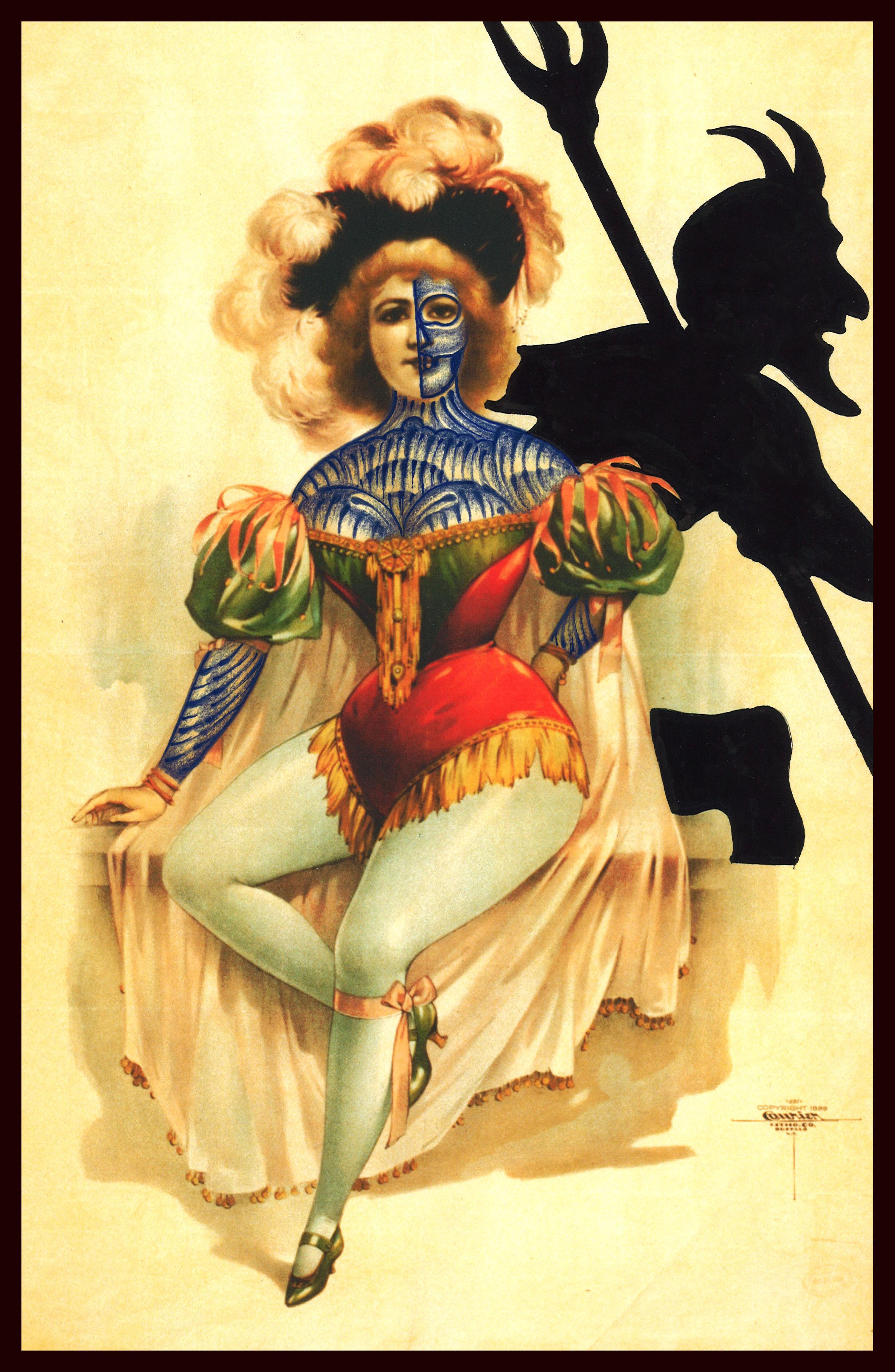 Cabaret devil 2.jpg
