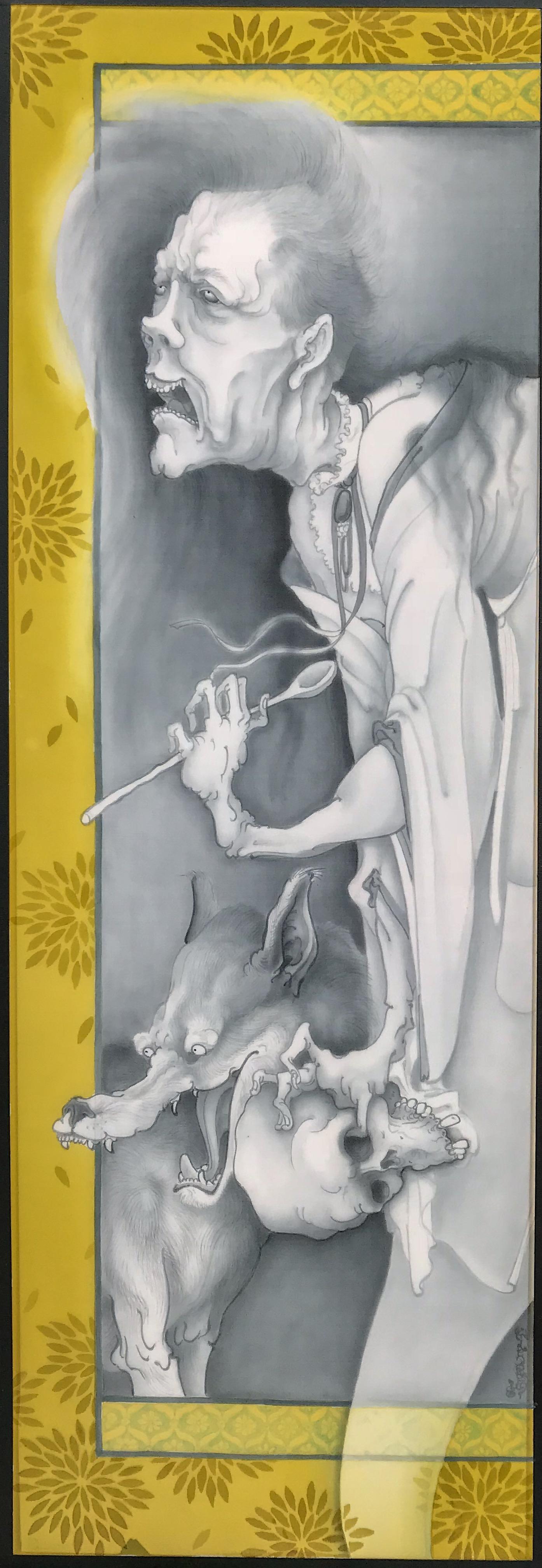 9 Typhoid Mary.jpg