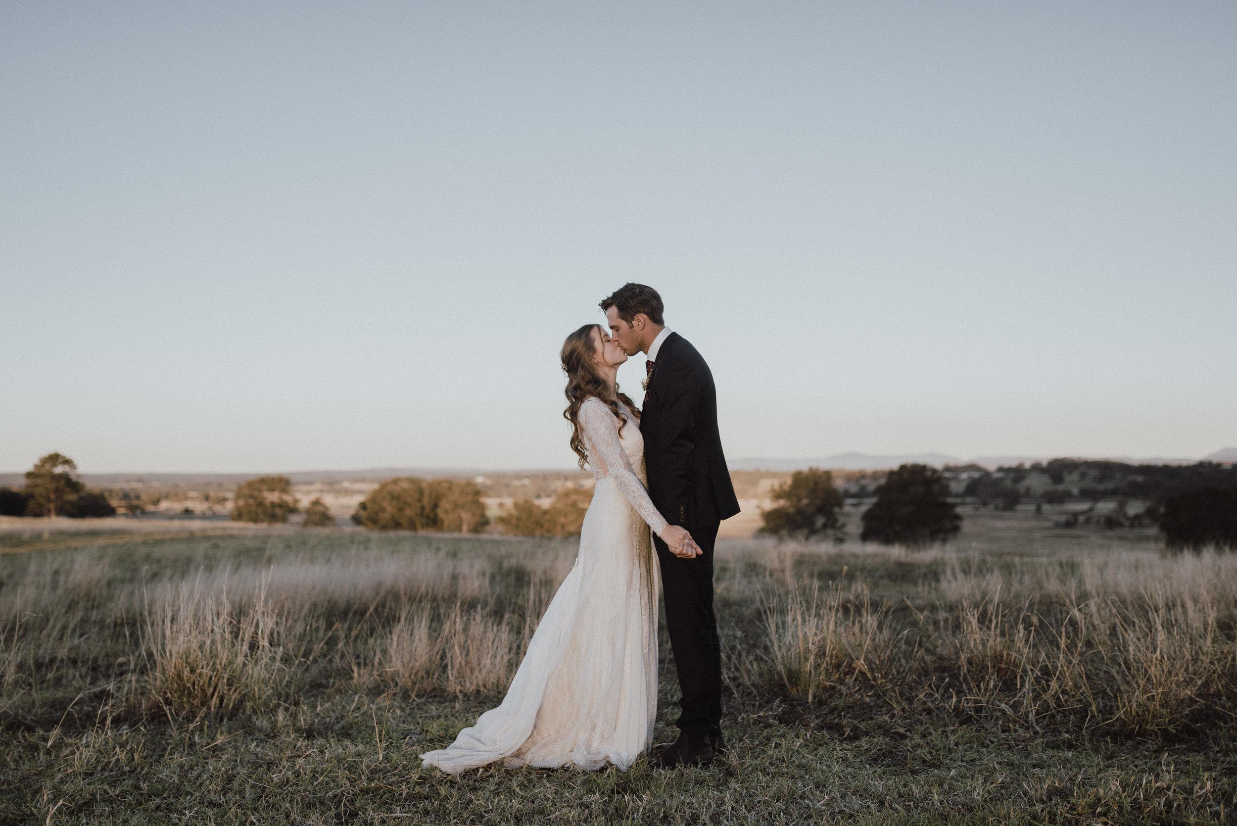 harleigh-callan-wedding-hunter-valley-pokolbin-hall-oliversmithphoto-sydney-wedding-photographer-318.jpg