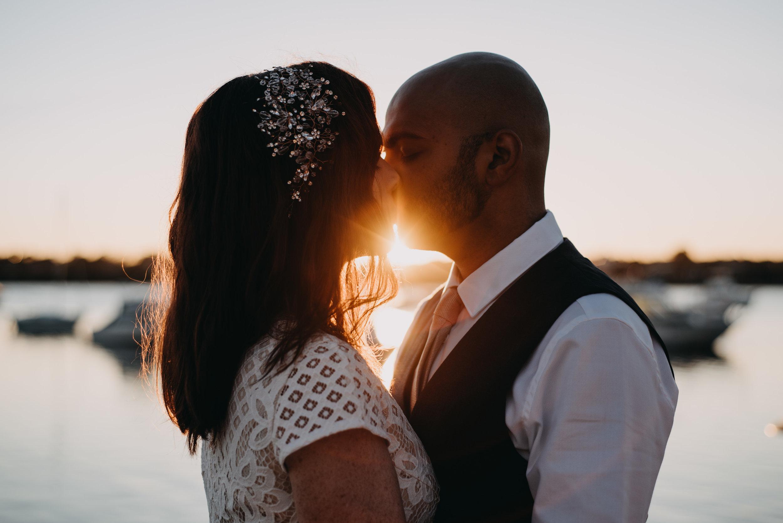 yvette-harsh-uts-haberfield-oliversmithphoto-sydney-wedding-photographer-47.jpg