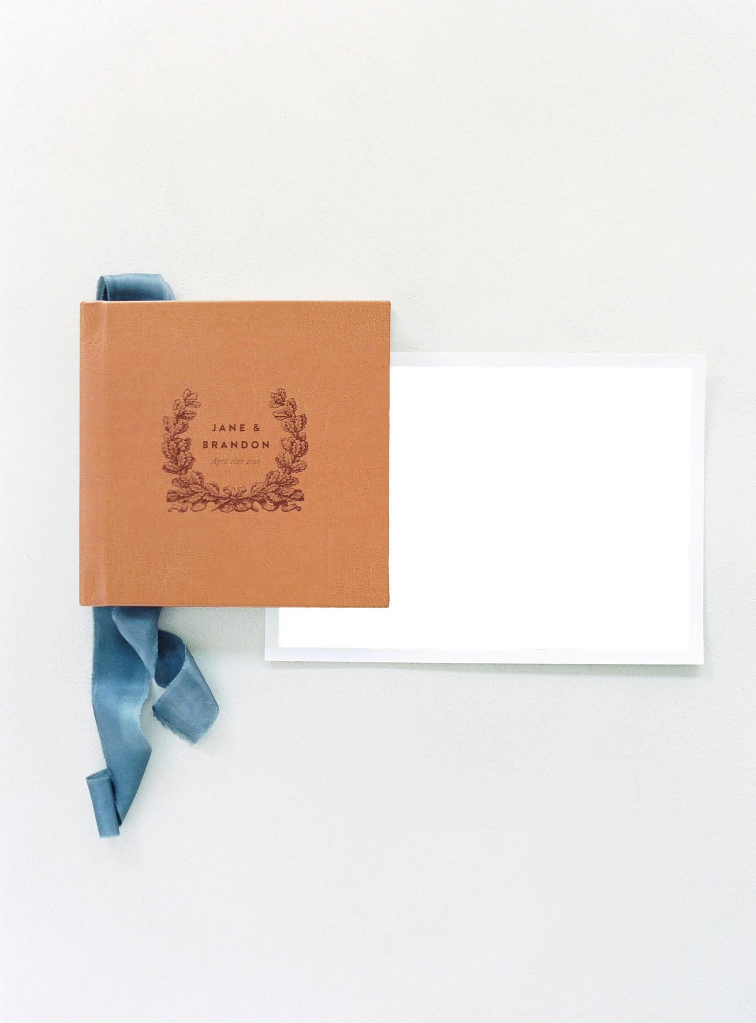 atkins-sample-album-images-4.jpg