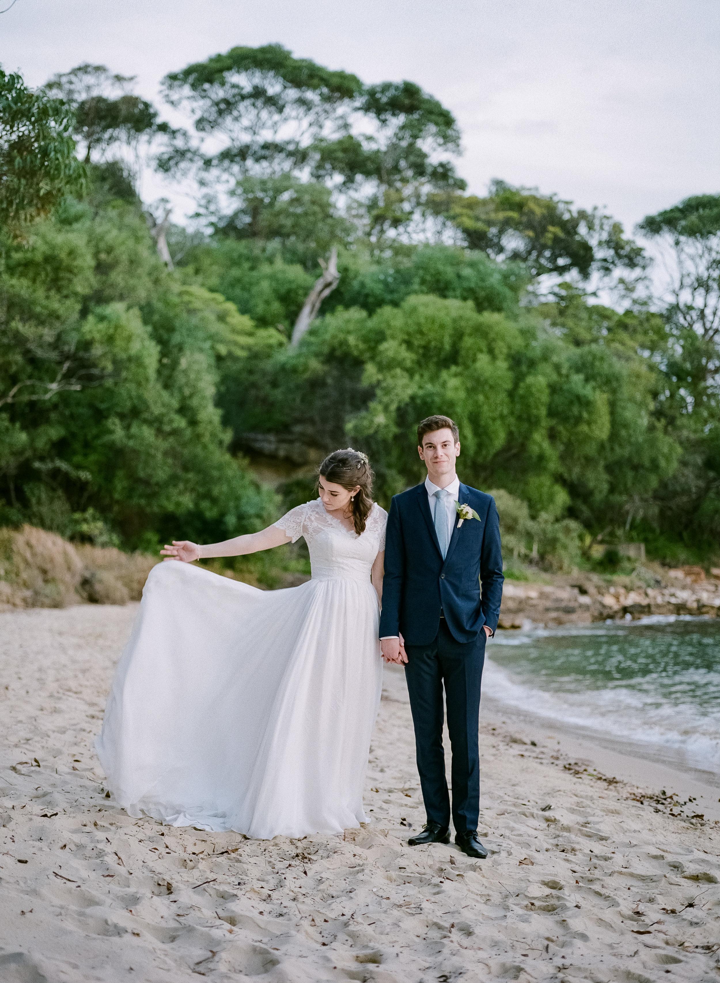 ben-anna-film-fuji-400h-kodak-portra-400-sydney-wedding-photographer-oliversmithphoto-5.jpg