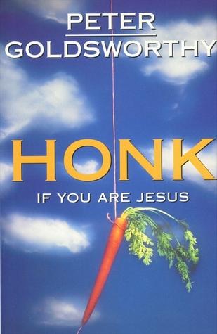 cover_honk.jpg