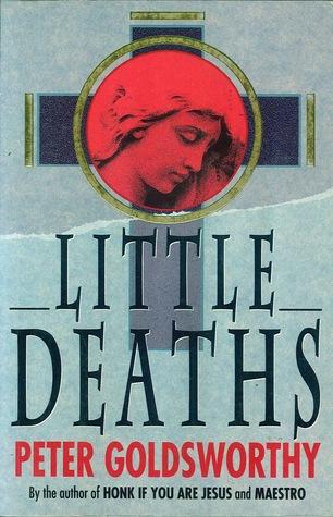 cover-little-deaths.jpg