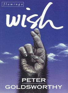 cover-wish.jpg