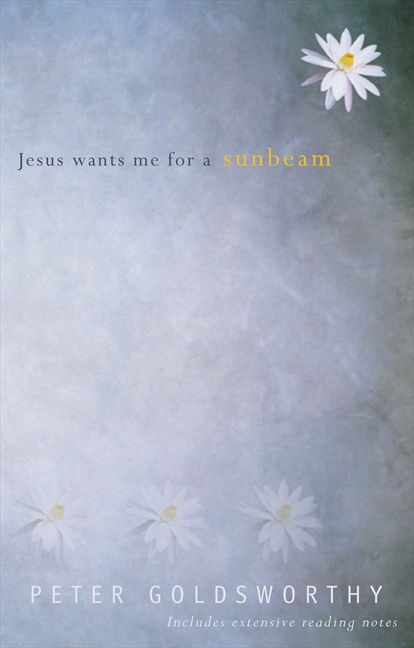 cover-jesus-wants-me-for-a-sunbeam.jpg