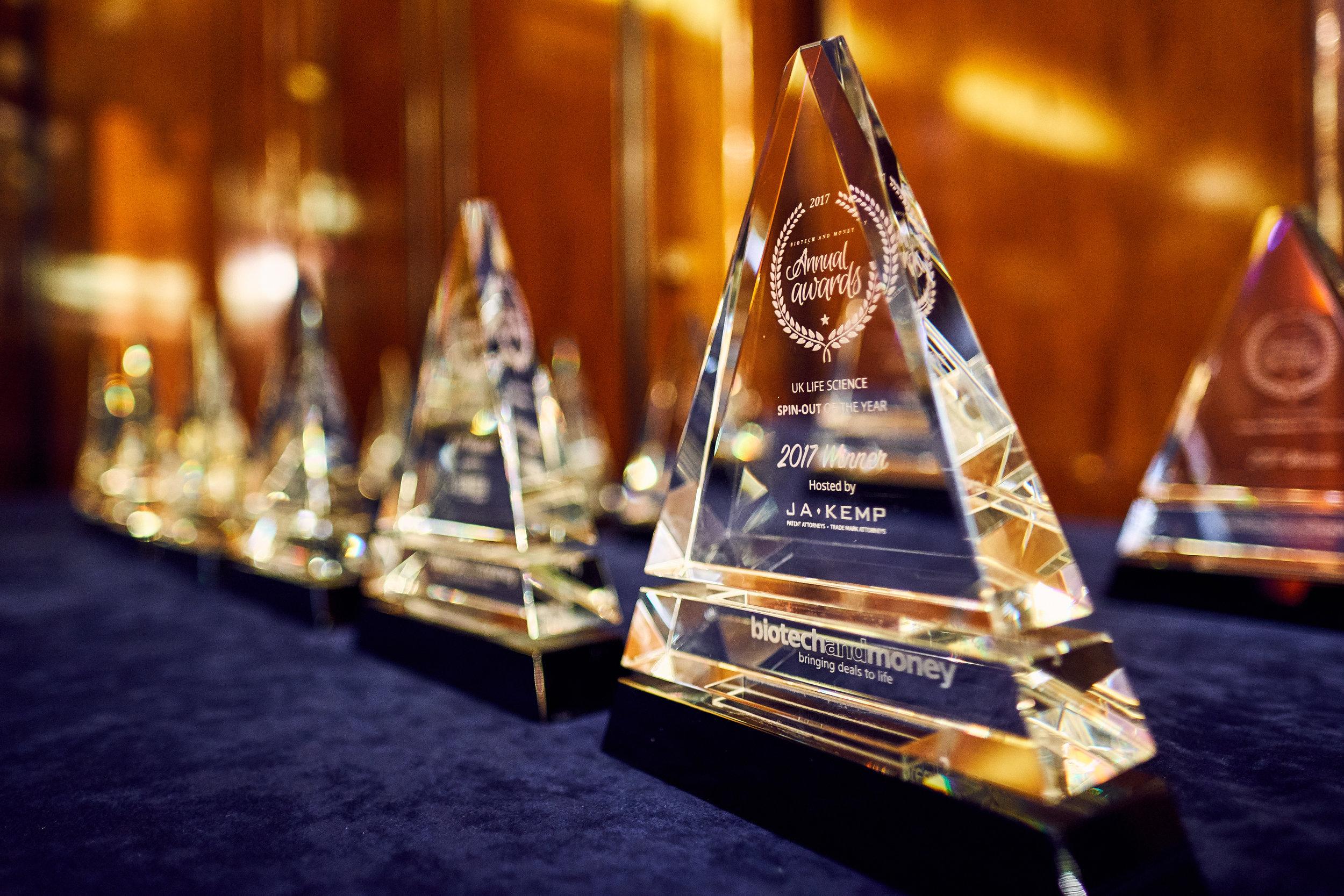 Biotech & Money Awards  2017-09-14 18.43.13.jpg