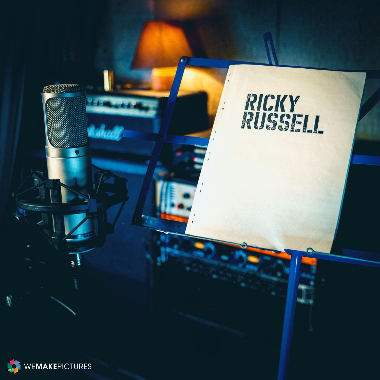 Ricky-01---WeMakePictures.jpg