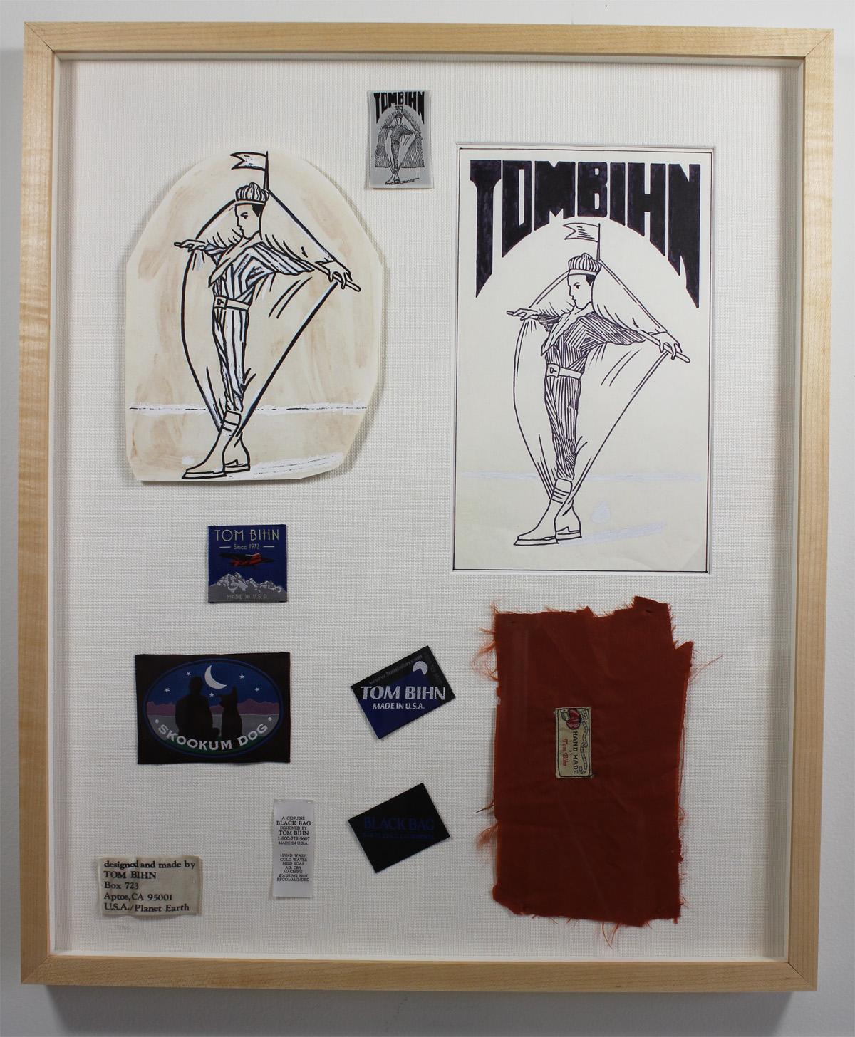 Tom Bihn Labels.jpg