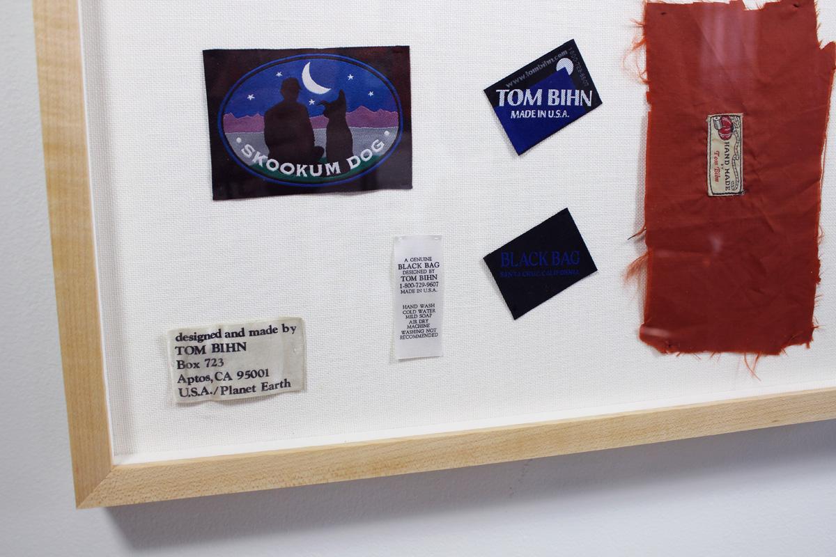 Tom Bihn Labels (detail).jpg