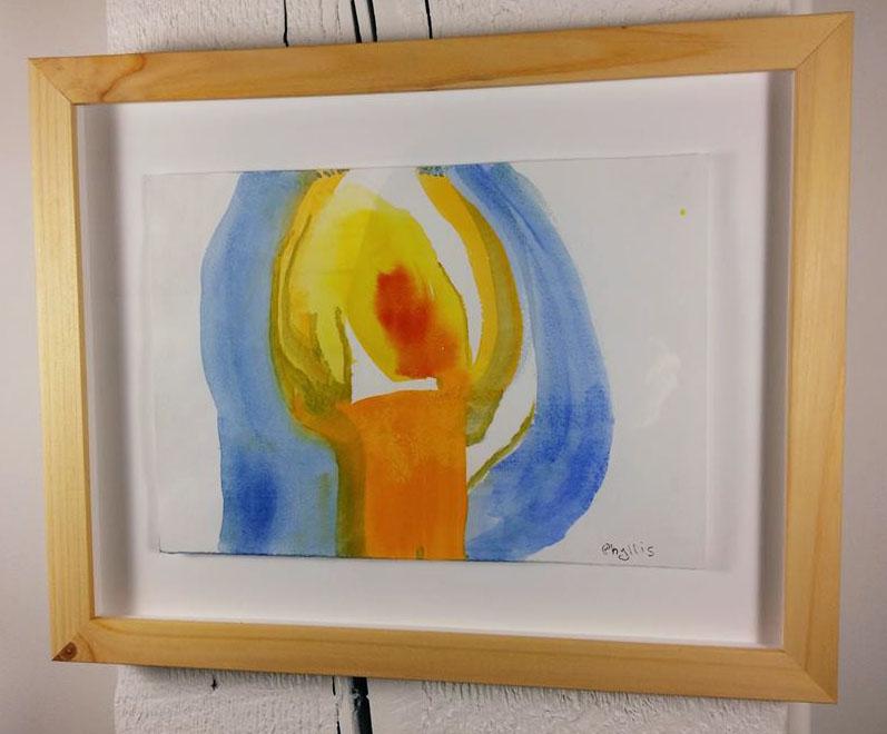 candle art of alzheimers.jpg