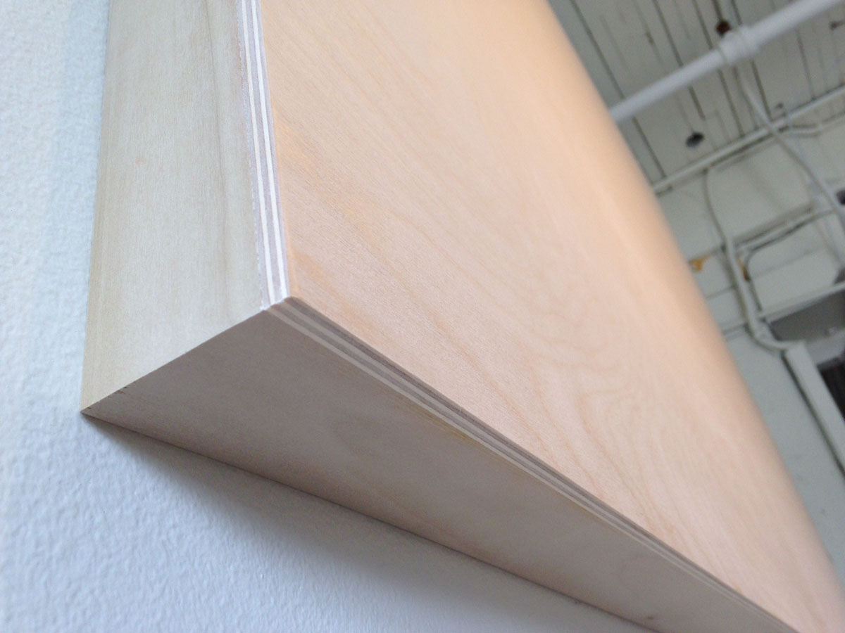 panels (4).JPG