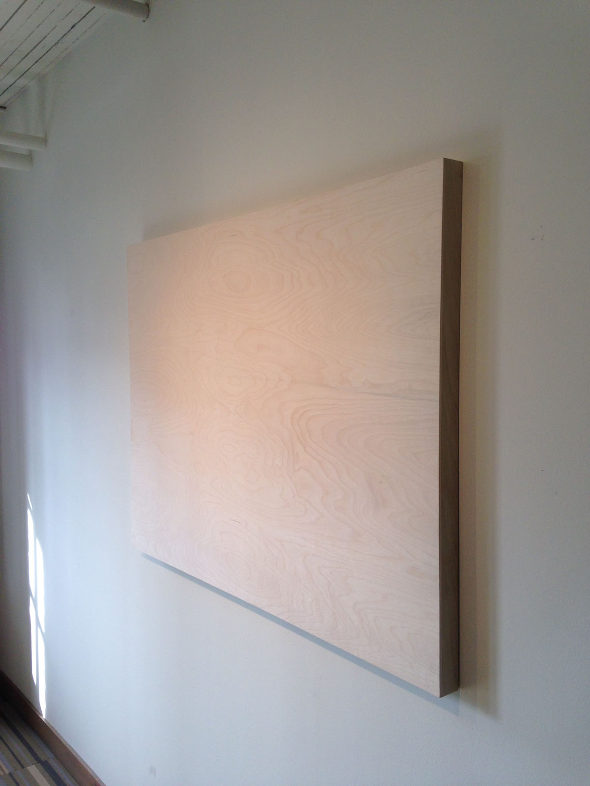 panels (5).JPG