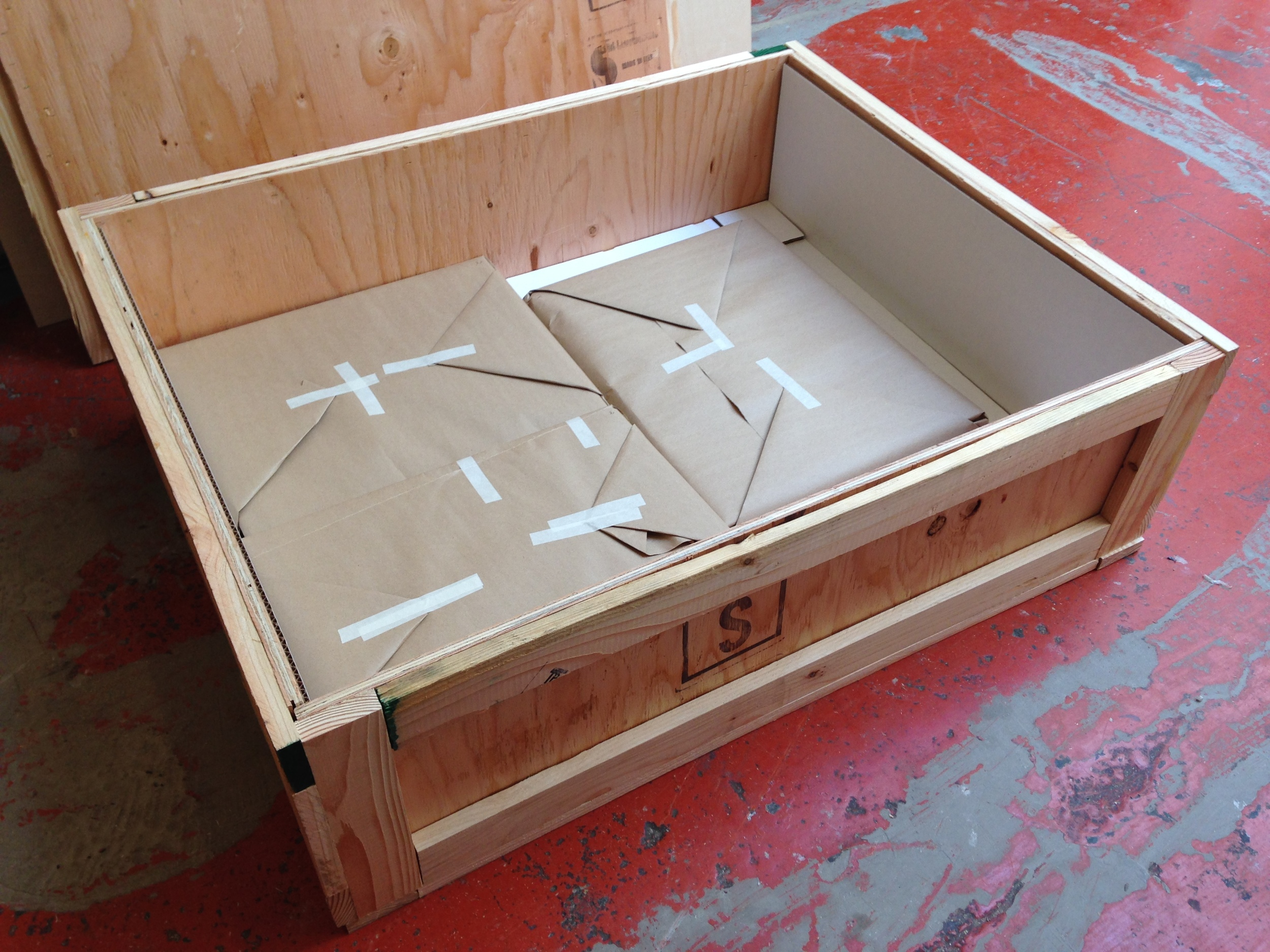 crate for art (5).JPG