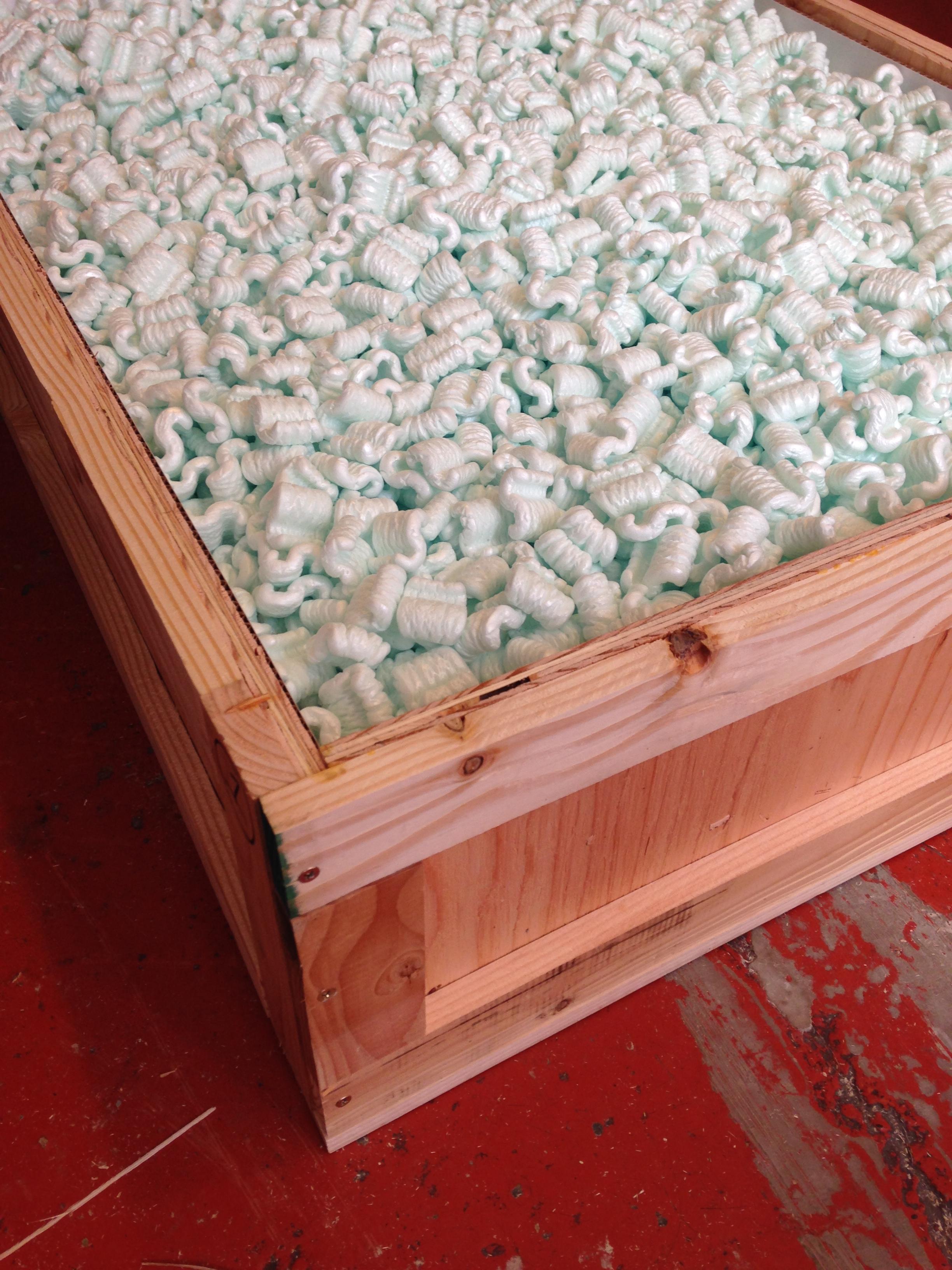 crate for art (2).JPG