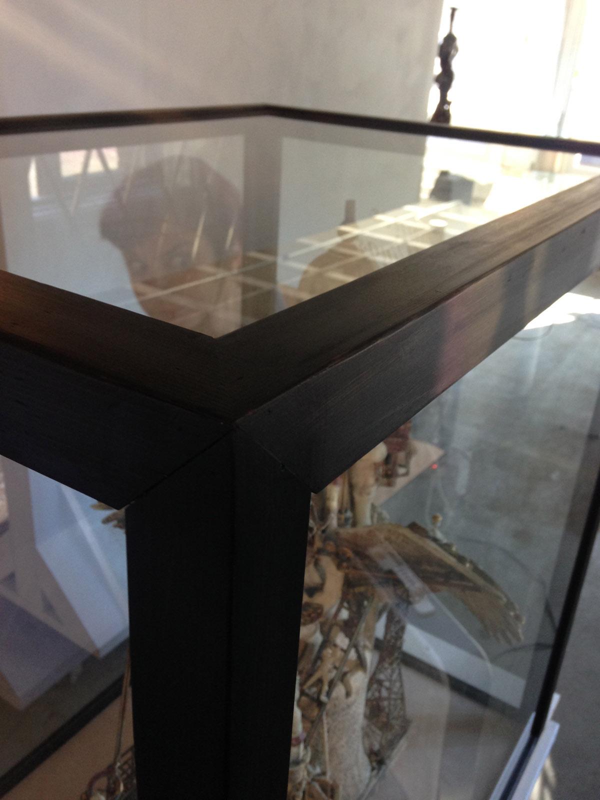 Yvettes display case.jpg