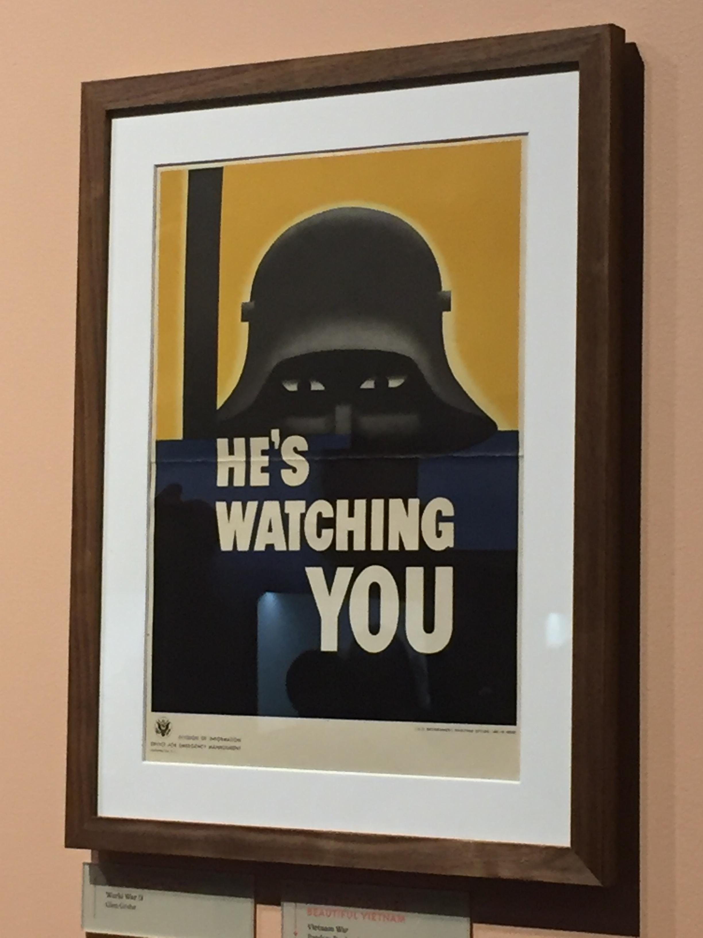causes of war propaganda posters (4).JPG