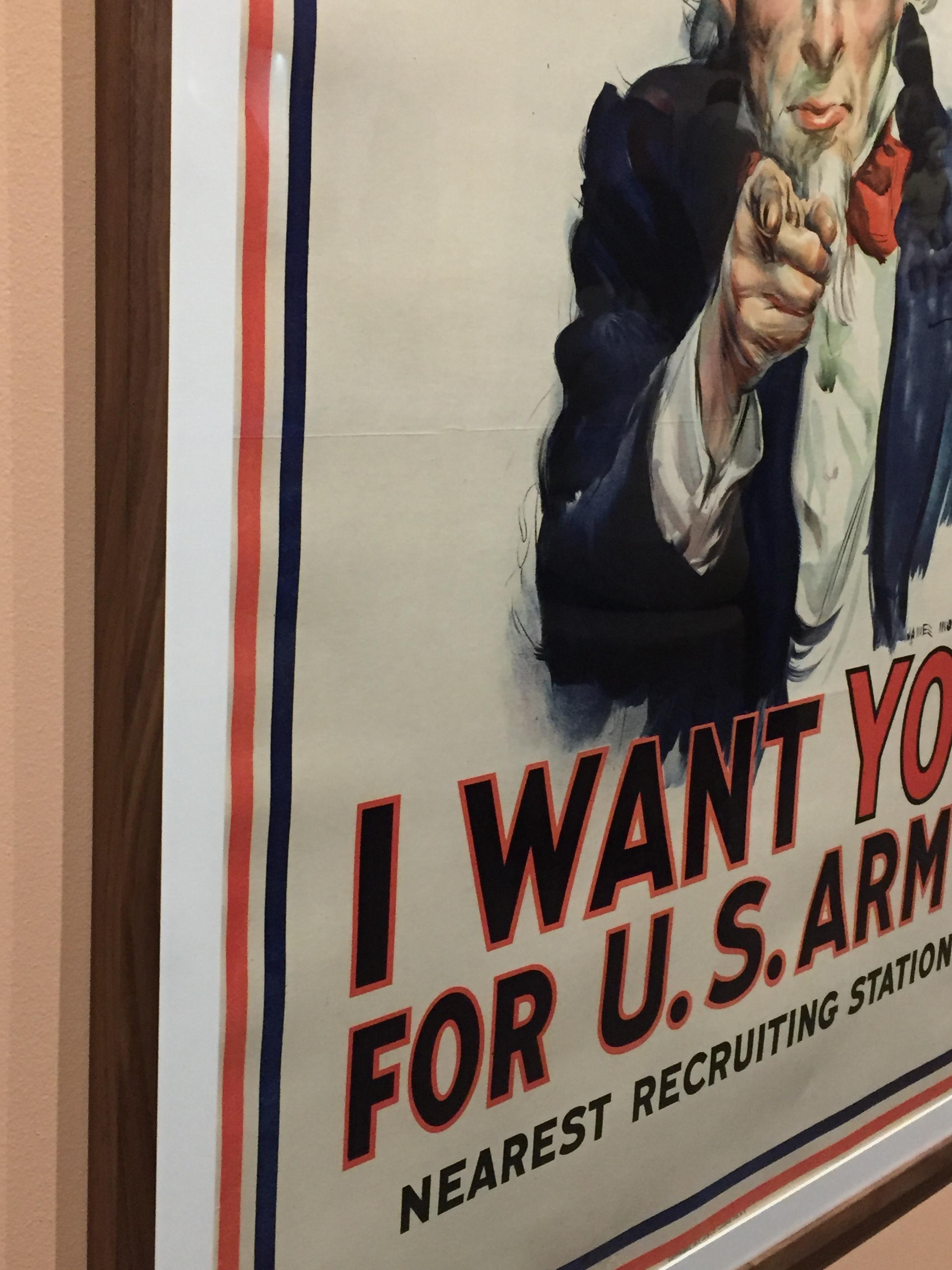 causes of war propaganda posters (3).JPG