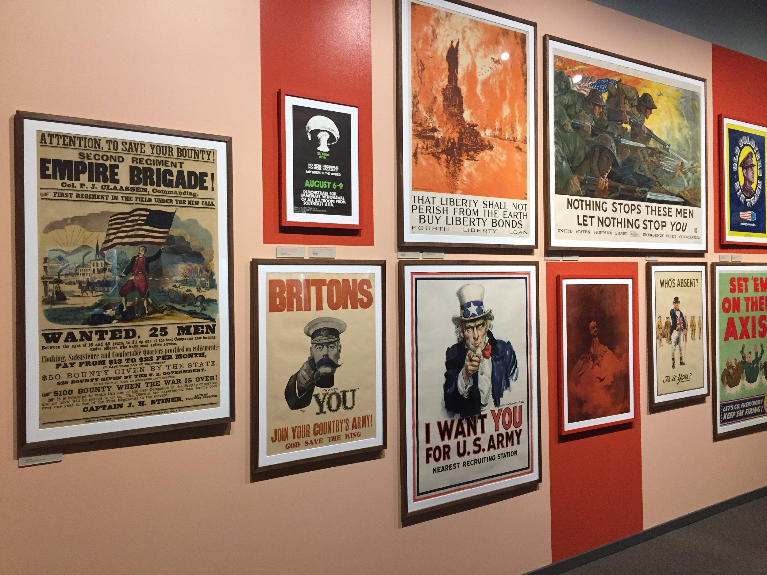causes of war propaganda posters (1).JPG