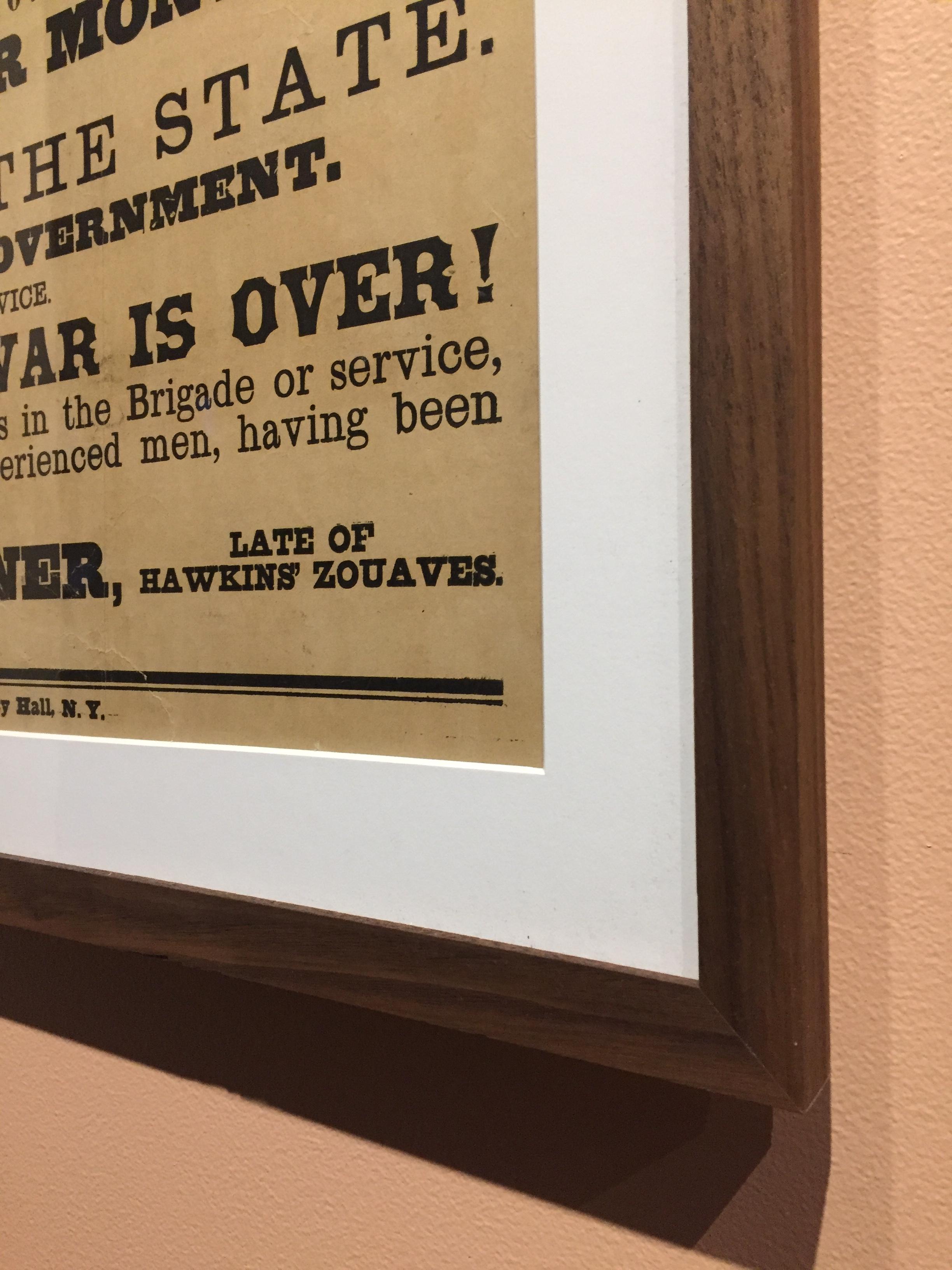 causes of war propaganda posters (2).JPG