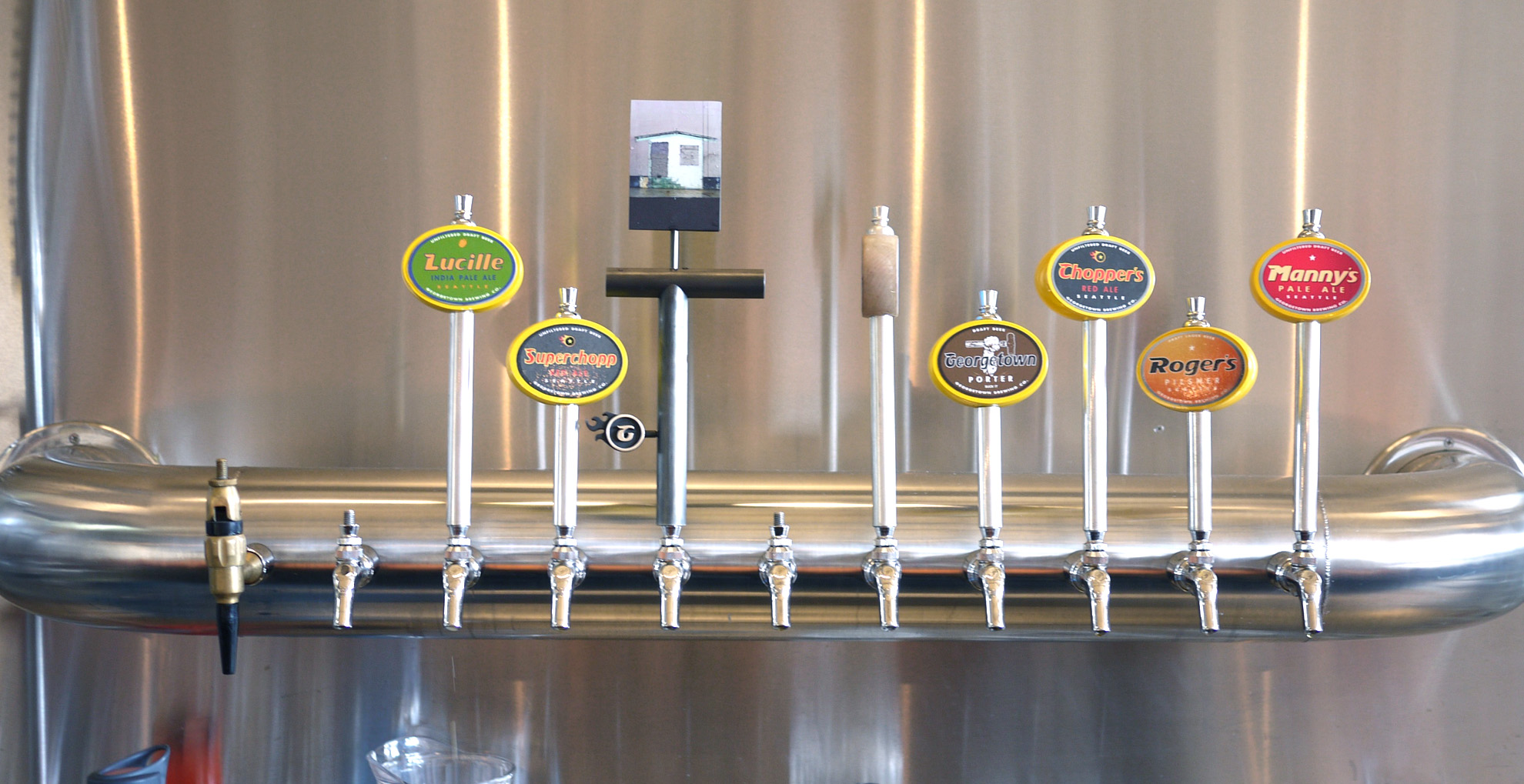 G-town tap 2.jpg