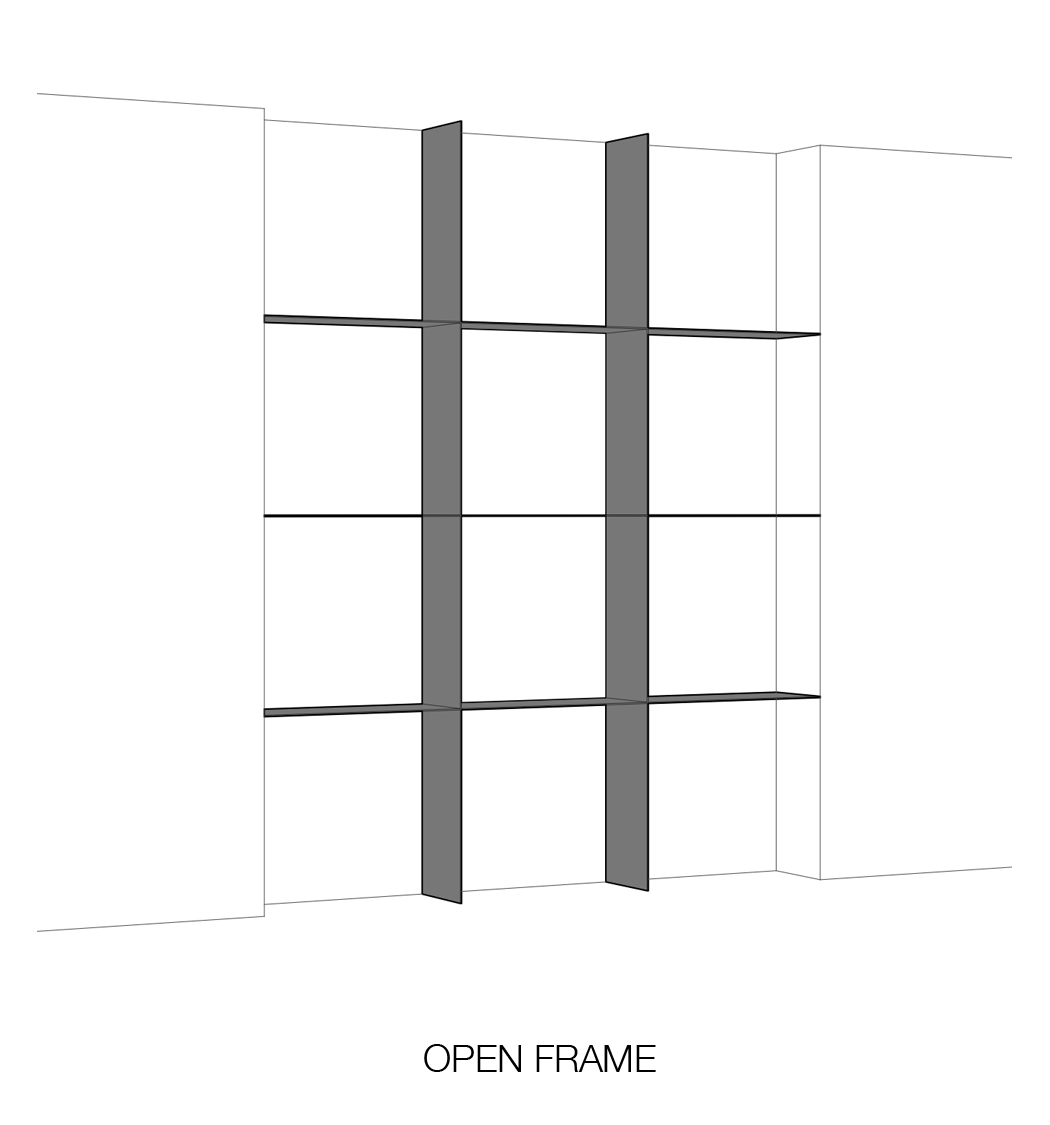 OPEN_Wall.jpg