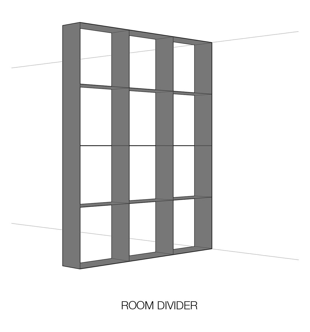 WALL ROOM DIVIDE.jpg