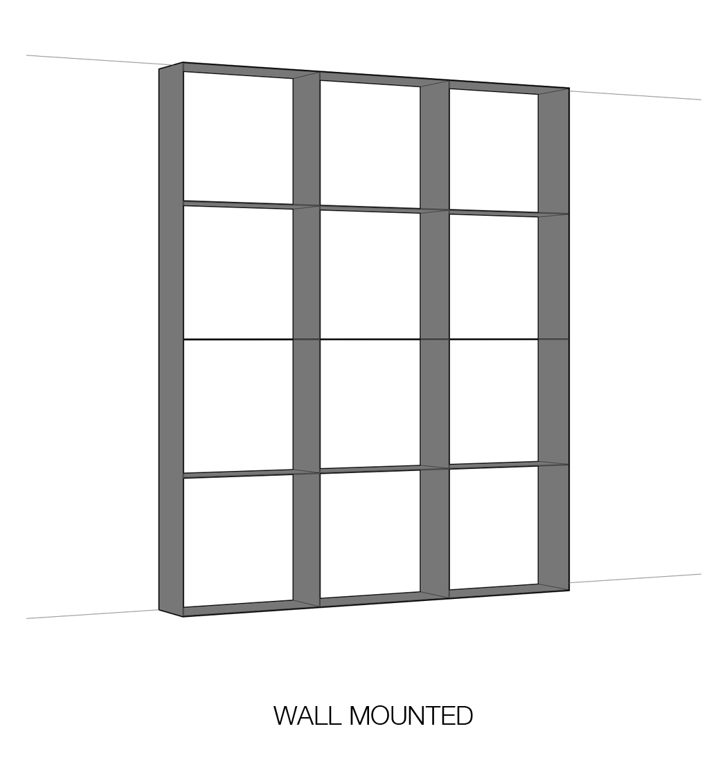 WALL MOUNT.jpg