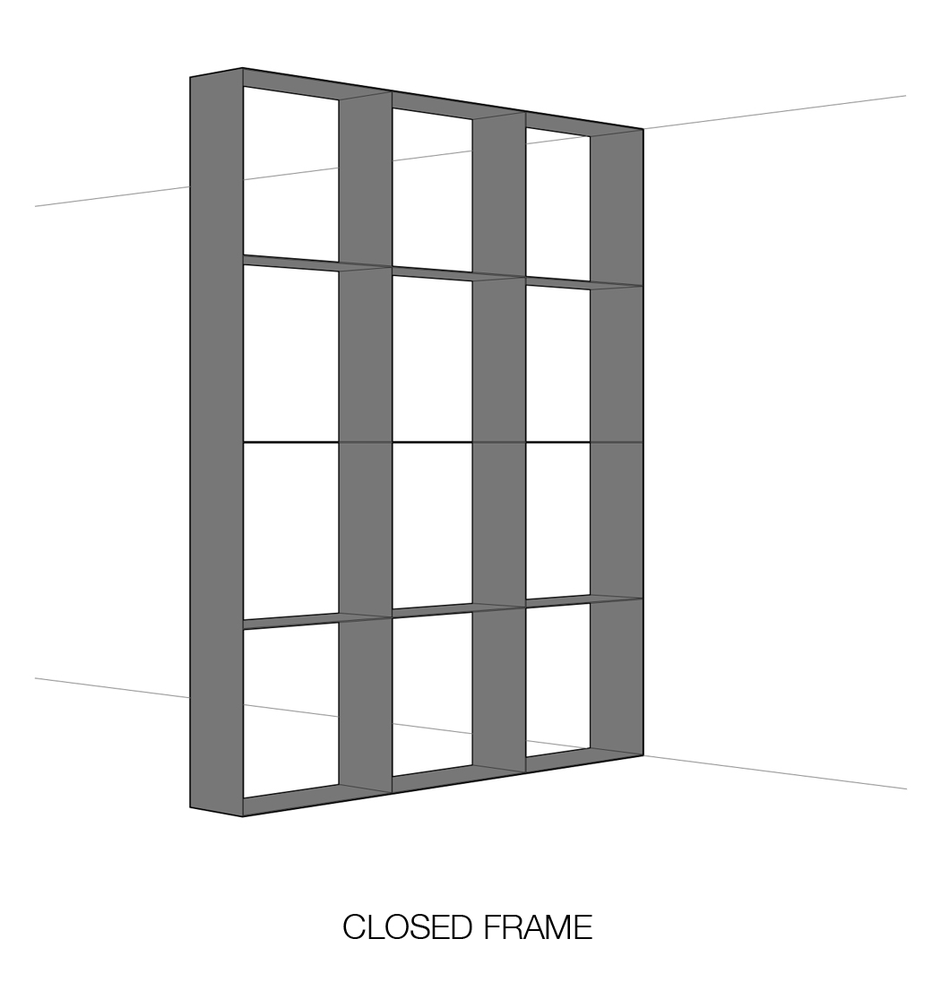 room divider - closed.jpg