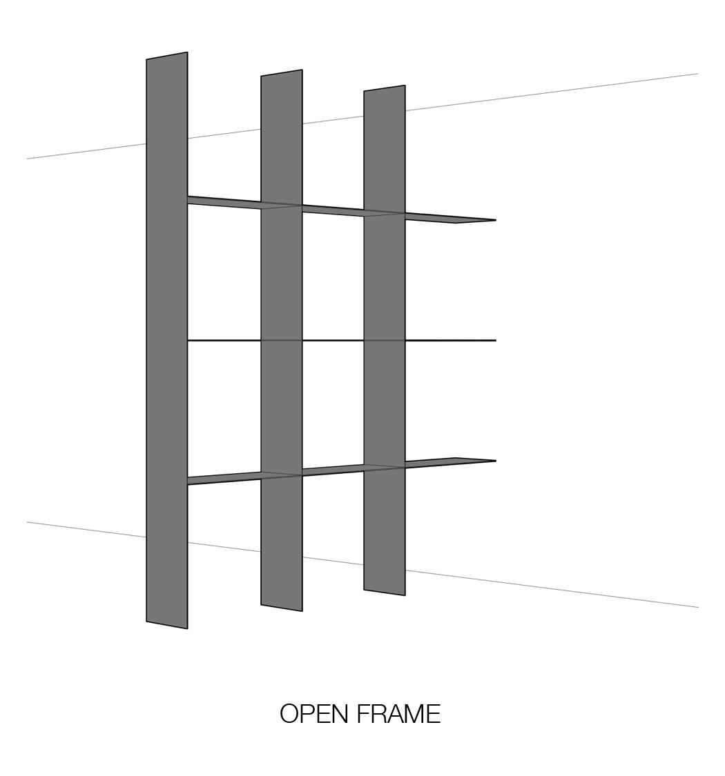 room divider - open.jpg