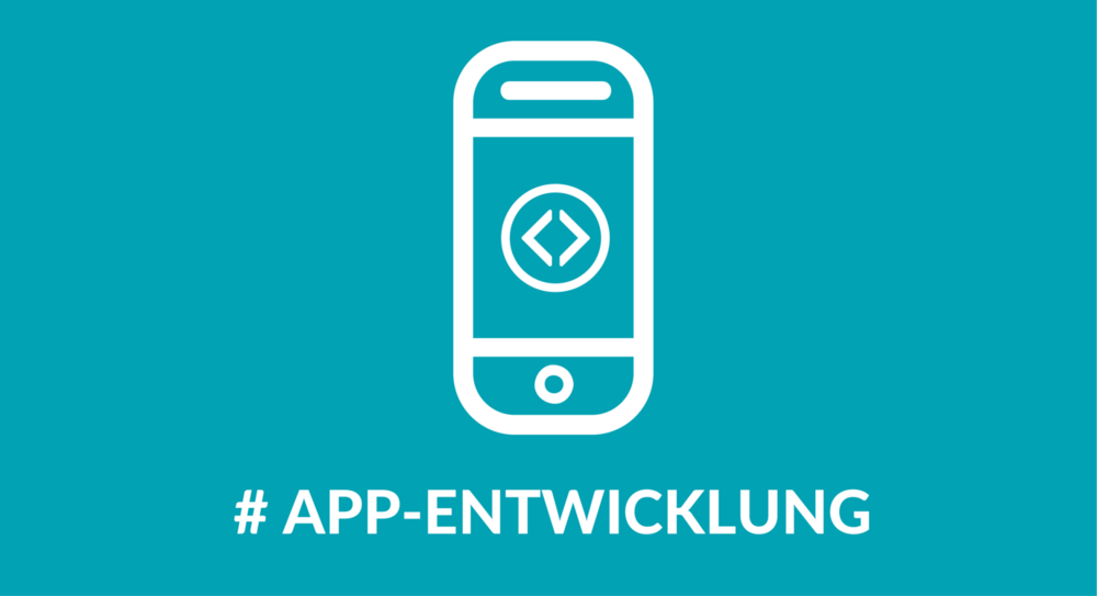 App-Entwicklung.png