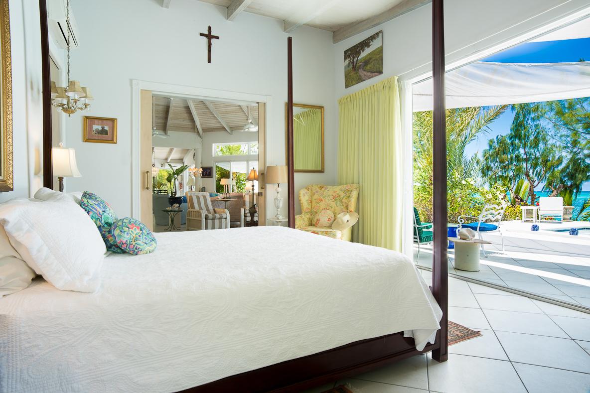 Villa_Oasis_8651.jpg