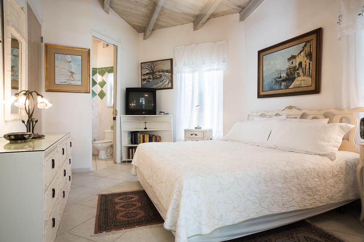 Villa_Oasis_8721.jpg