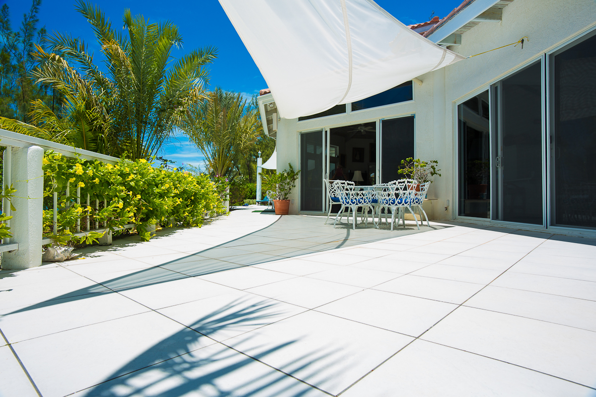 Villa_Oasis_8739.jpg