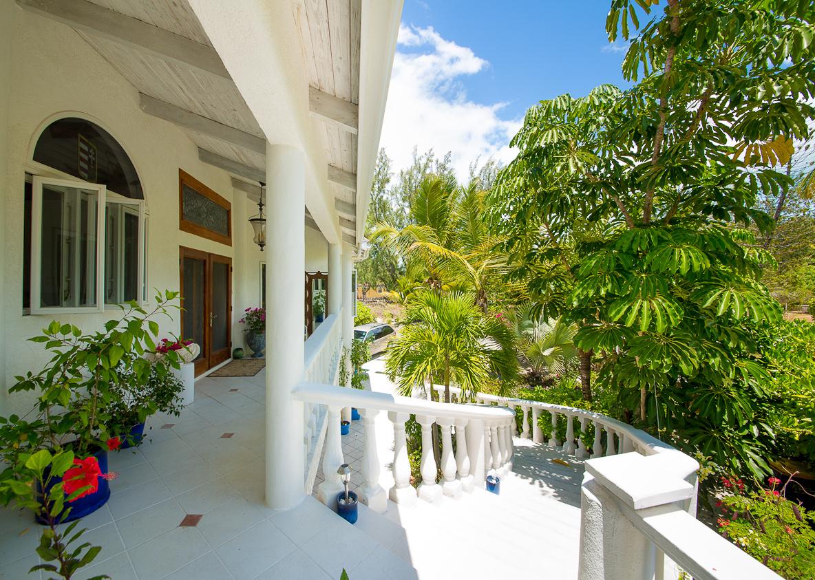 Villa_Oasis_8751.jpg