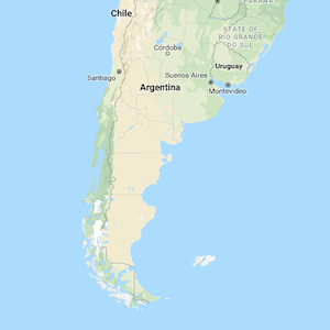VO_Patagonia_Map.png