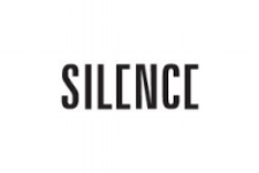 Silence 4.1.png