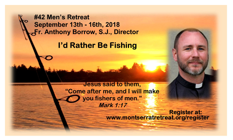 Retreat # 42 092018-1.png