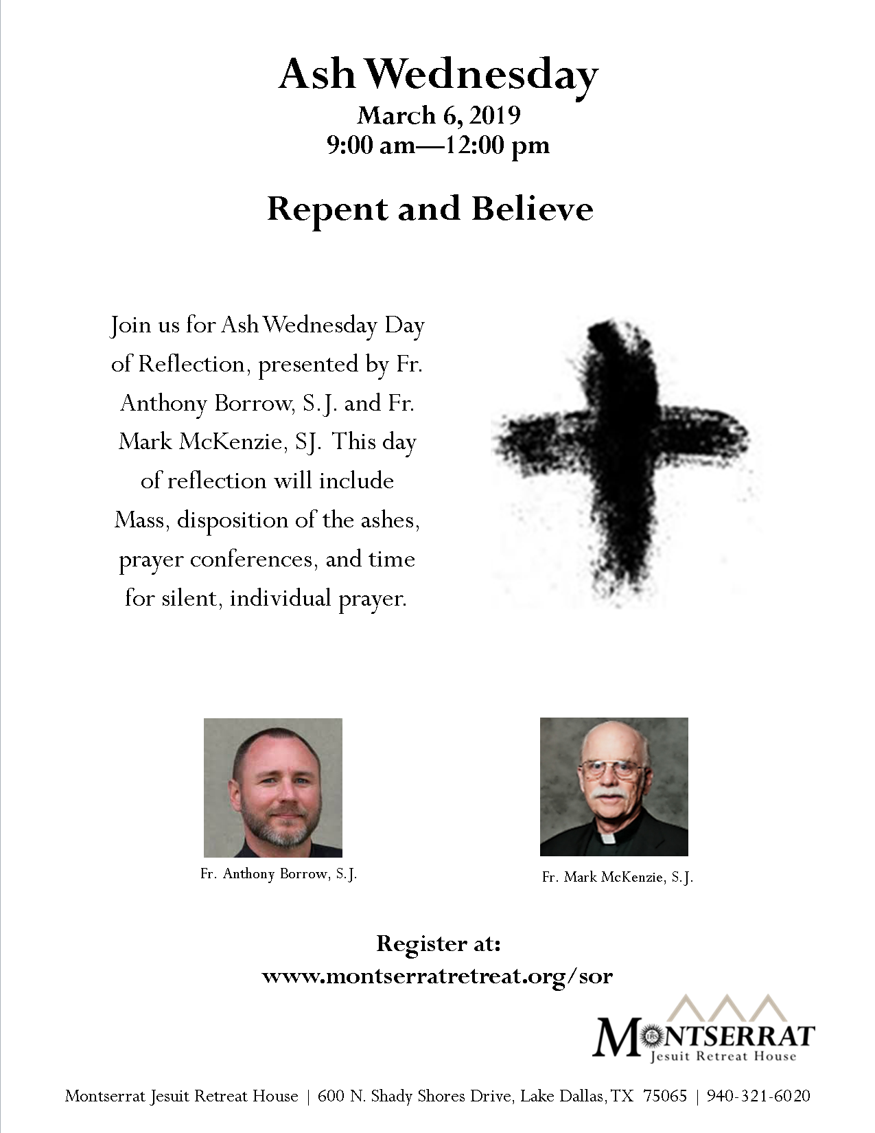 Ash Wednesday of Renewal Final.png